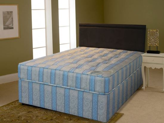 Picture of Super Ortho Royalty Bed
